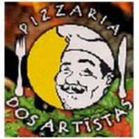 Pizzaria dos Artistas