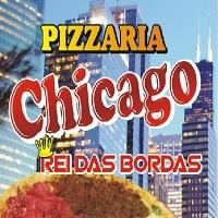 Pizzaria Du Chicago