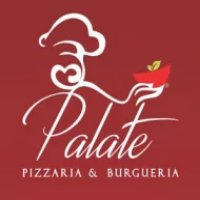Pizzaria e Burgueria Palate