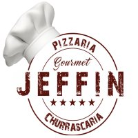 Pizzaria e Churrascaria do Jeffin