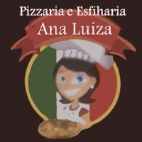 Pizzaria e Esfiharia Ana Luiza