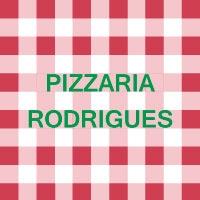 Pizzaria e Esfiharia Rodrigues
