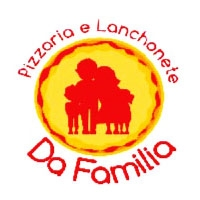 Pizzaria e Lanchonete da Família