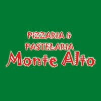Pizzaria e Pastelaria Monte Alto