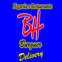 Pizzaria e Restaurante BH Burguer