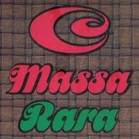 Pizzaria e Restaurante Massa Rara