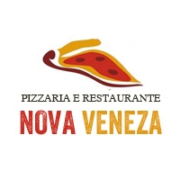 Pizzaria e Restaurante Nova Veneza