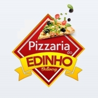 Pizzaria do Edinho