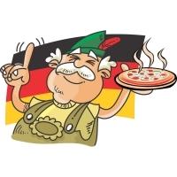 Pizzaria El Gringo