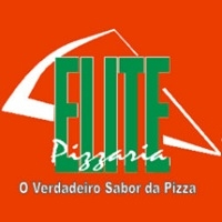 Pizzaria Elite Piracicaba