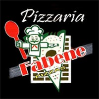 Fabene Pizzaria