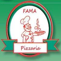 Pizzaria Fama BH
