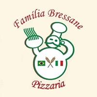 Pizzaria Família Bressane