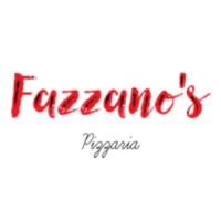 Pizzaria Fazzano's Saúde