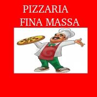 Pizzaria Fina Massa
