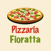 Pizzaria Fioratta