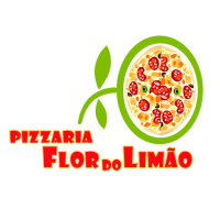 Pizzaria Flor do Limão