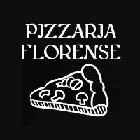 Pizzaria Florense