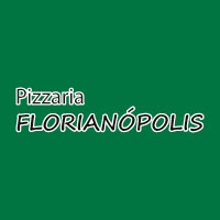 Pizzaria Florianópolis