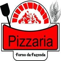 Pizzaria Forno Da Fazenda