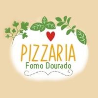 Pizzaria Forno Dourado