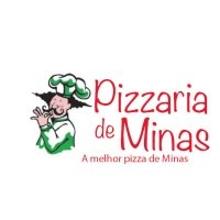 Pizzaria de Minas