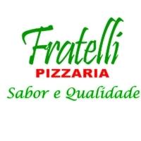 Pizzaria Fratelli Santo André