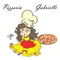 Pizzaria Gabrielle