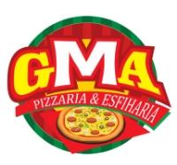 Pizzaria GMA