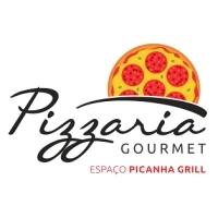 Pizzaria Gourmet