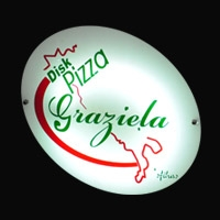 Pizzaria Graziela