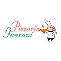 Pizzaria Guarani Heliópolis