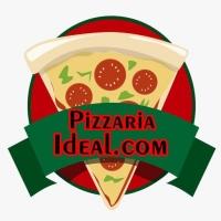 Pizzaria Ideal.com