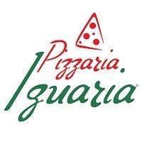Pizzaria Iguaria