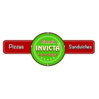 Pizzaria Invicta