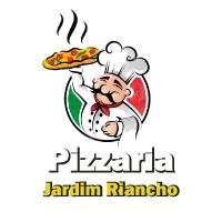 Pizzaria Jardim Riacho
