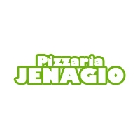 Pizzaria Jenagio