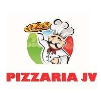Pizzaria JV