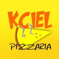 Pizzaria Kciel Marambaia