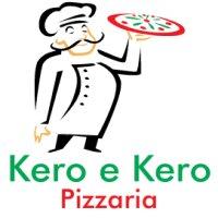 Pizzaria Kero e Kero Forno a Lenha