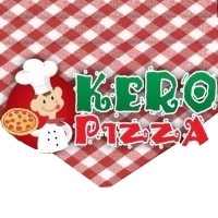 Pizzaria Kero Pizza