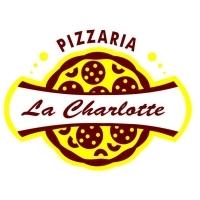 Pizzaria La Charlotte