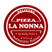 Pizzaria La Nonna Moema