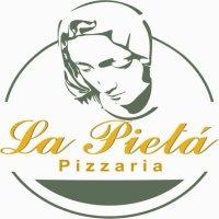 Pizzaria La Pieta