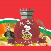 Pizzaria La Torre Osasco
