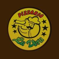 Pizzaria La Vera