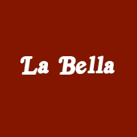 Pizzaria La Bella