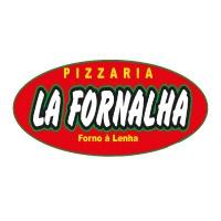 Pizzaria La Fornalha
