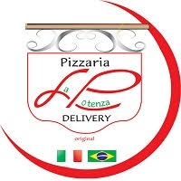 Pizzaria Lapotenza