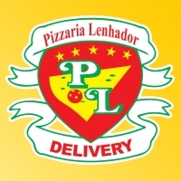 Pizzaria Lenhador